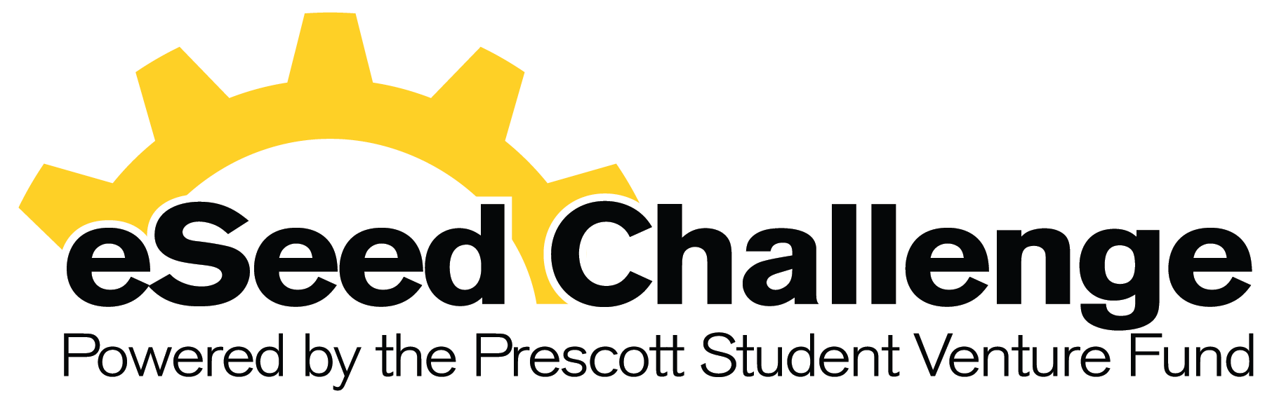 eSeed Challenge - Powered by the Prescott Student Venture Fund