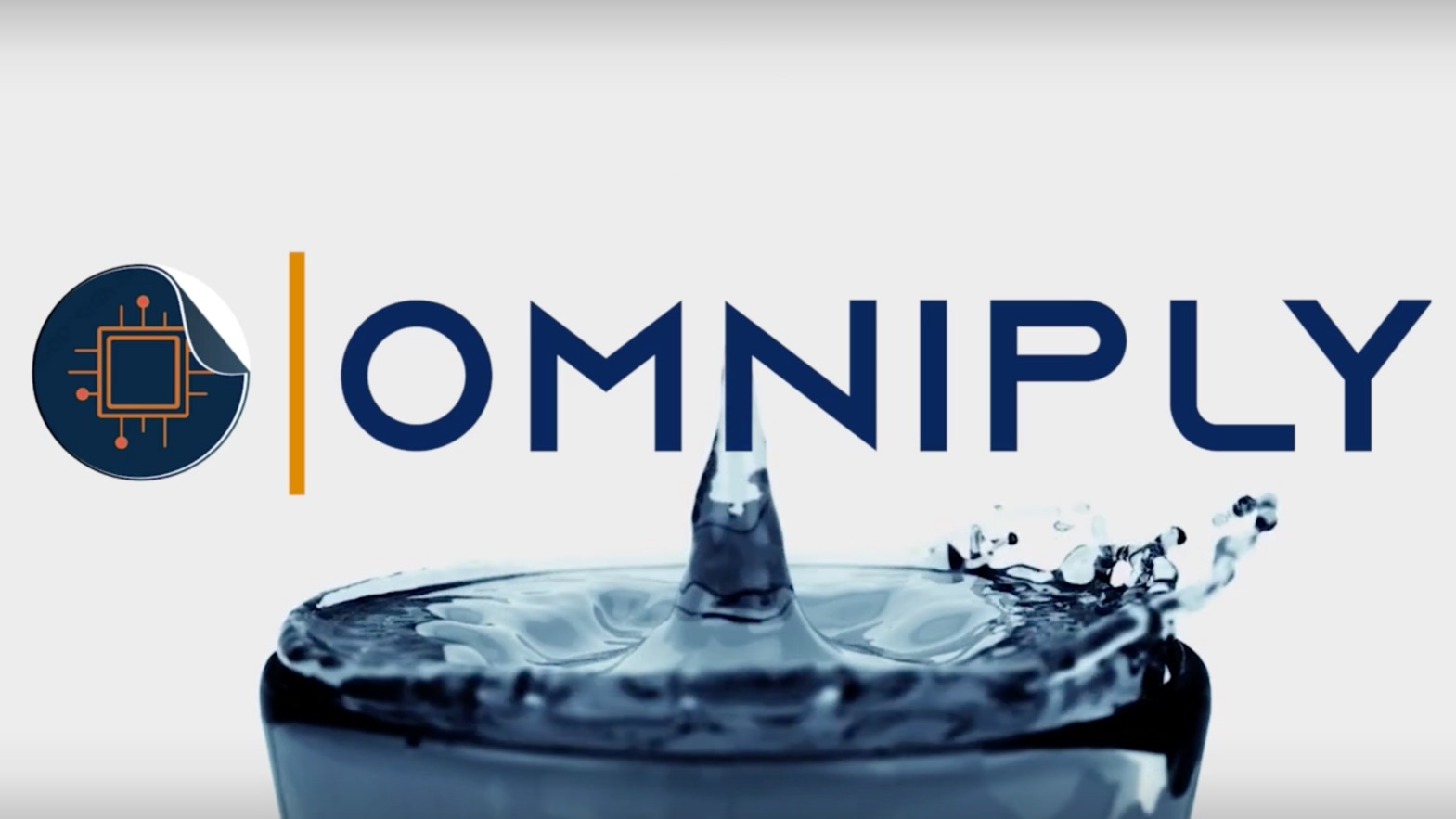 year-2020: Omniply