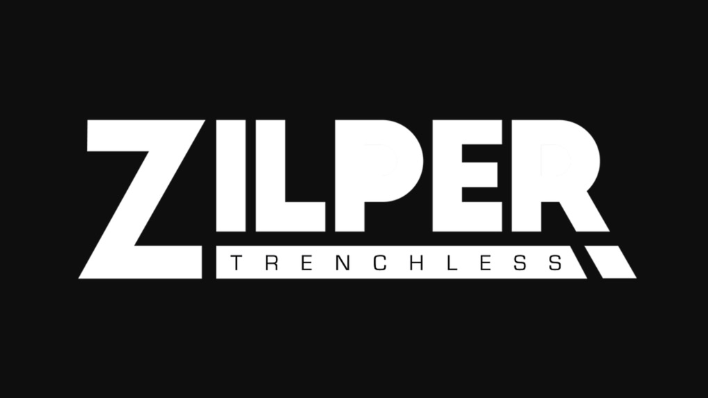 year-2020: Zilper Trenchless